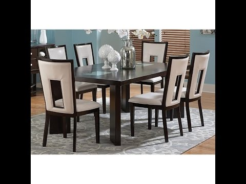 Discount Dining Room Furniture Sets<a href='/yt-w/LGyGe85-dOA/discount-dining-room-furniture-sets.html' target='_blank' title='Play' onclick='reloadPage();'>   <span class='button' style='color: #fff'> Watch Video</a></span>