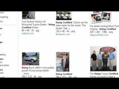 Exceptional Haley Toyota Certified Sales U0026 Service Center Richmond VA