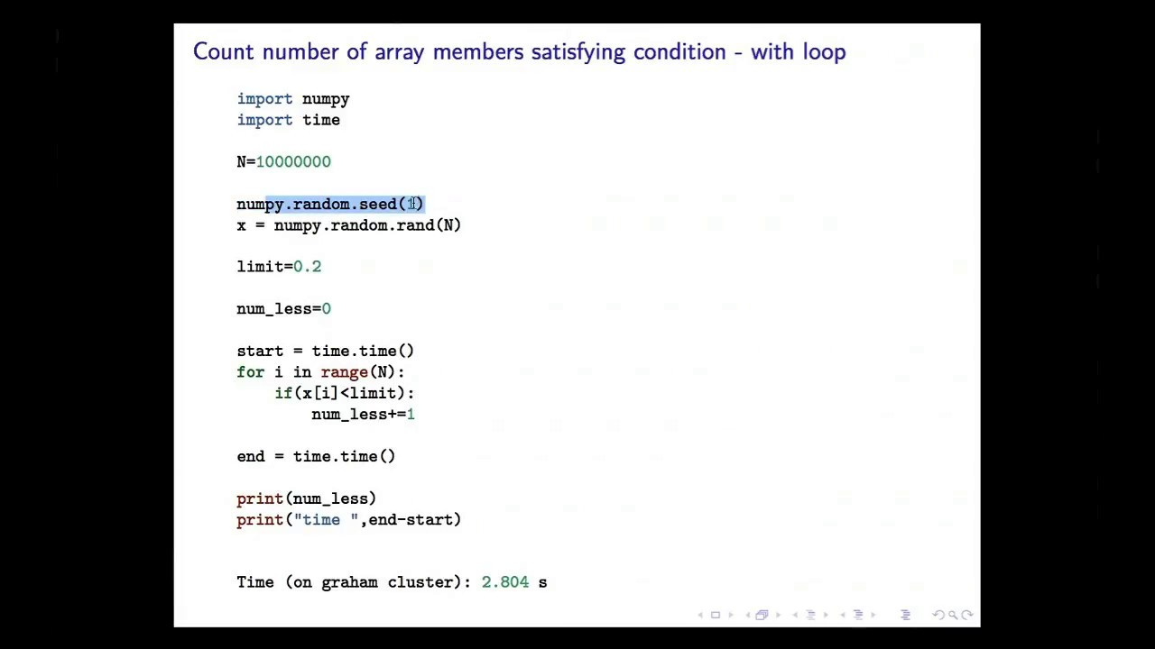 Excel для полных чайников Функция ЕСЛИ Урок 8 - YouTube