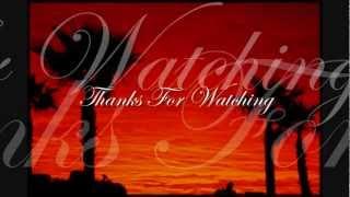 Beautiful (with lyrics), Meshell Ndegeocello [HD]