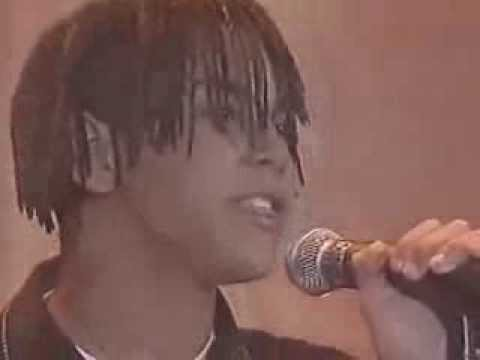 3T - Why Performance ! a blast from the past :) memories