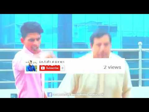 Download Bangla new music video by  F A Sumon 2017
