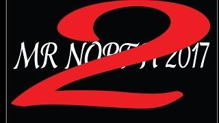Video WW-P High School North Mr. North 2017 Promo 2 download MP3, 3GP, MP4, WEBM, AVI, FLV September 2017