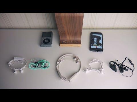 Sony УБИЛИ наушники Beats! Навсегда...из YouTube · С высокой четкостью · Длительность: 15 мин36 с  · Просмотры: более 21.000 · отправлено: 10.04.2017 · кем отправлено: Яблочный Маньяк