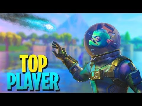 Best Build Battles NA // Top Fortnite Player // 15,000+ Frags