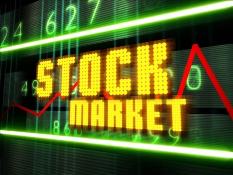 Market Report: The Markets in the Week Ahead for August 15, 2016