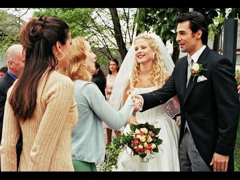 Wen die Liebe trifft…(Ganzer Film Deutsch Liebesfilm)