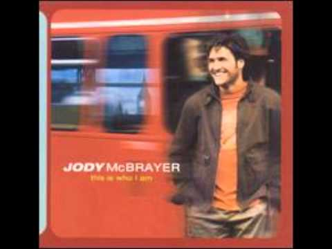 Love Can Break Your Fall- JODY McBrayer