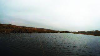 Ловля щуки на спиннинг в октябре Рыбалка на щуку осенью Где ловить щуку осенью