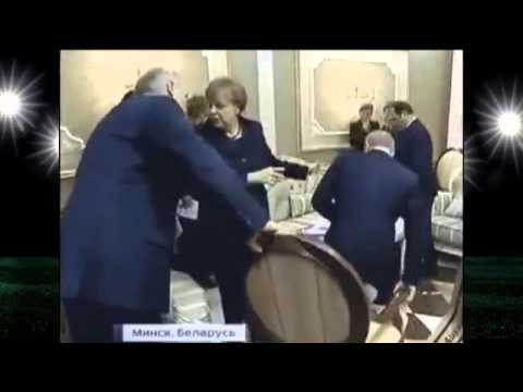 PRANK FAILED !! president Putin Russia