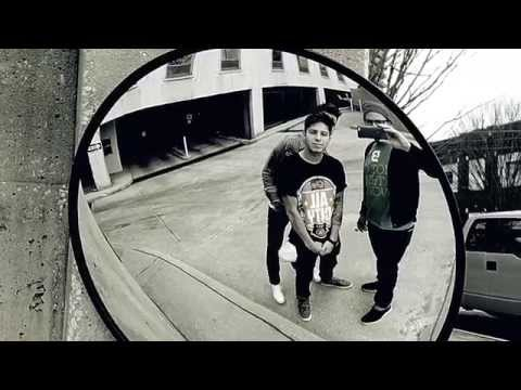 Capital Kings - I Feel So Alive (TobyMac's iPhone Music Video)