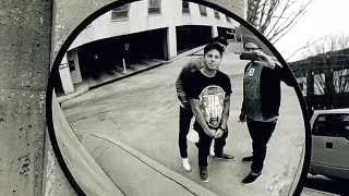 Capital Kings - I Feel So Alive (TobyMac