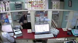 видео аптека в Броварах