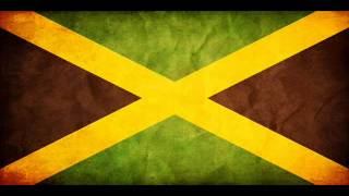 Justice Sound. Jamaican Gospel Mix # 4. Jamaican Church Songs & Hymns # 4.
