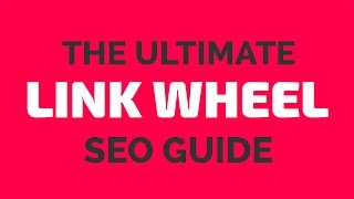 Link Wheel SEO 101
