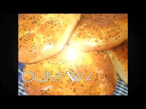 مطبخ-ام-وليد-خبز-الدار-اليومي