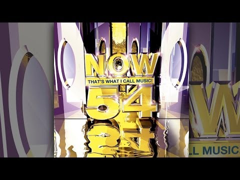 NOW 54 | Official TV Ad