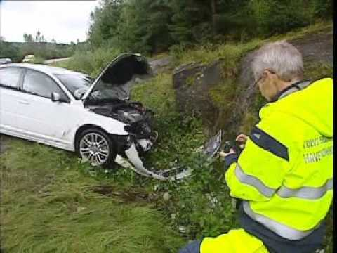 accident investigation Accident investigations can be extremely valuable and a key component to your safety and loss prevention efforts.