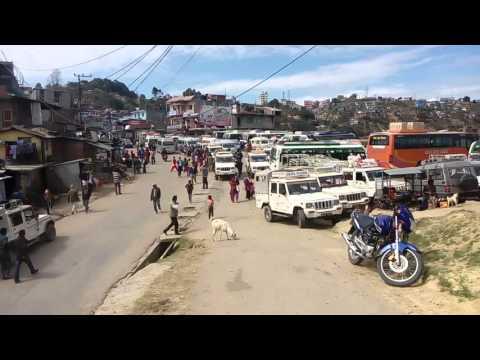 Dadeldhura , Nepal