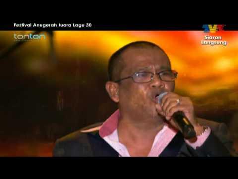 Konsert Festival AJL30 | Nash | Medley Kamelia|Ku Dihalaman Rindu