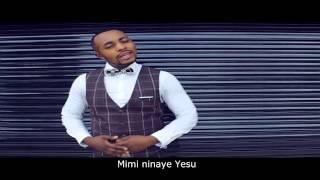 "Video Babondo New Song ""Nile Na Yesu"" (Official Video) By Kigusile M Ft Papi M download MP3, 3GP, MP4, WEBM, AVI, FLV November 2017"