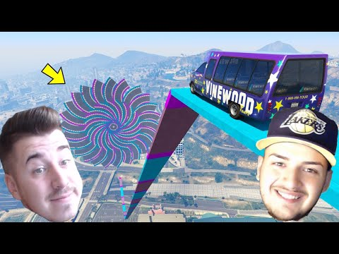 LECTURATU E NEBUN! NE FACEM NOI PRIETENI, DAR II TROLLEAZA ! from YouTube · Duration:  14 minutes 43 seconds
