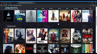How to watch hollywood movies online for free