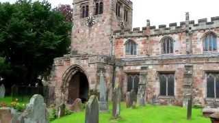 Appleby - Cumbria
