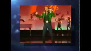 Александр Серов - Формула любви - Интер
