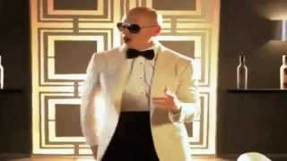 Jennifer Lopez feat Pitbull - Dance Again (Offizielles Video)