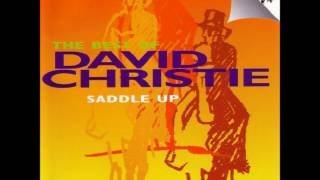 David Christie - Fame