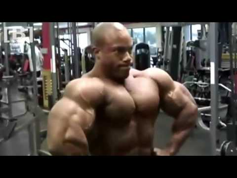 Health Tips For Men Bodybuilding Workout Video Free Download