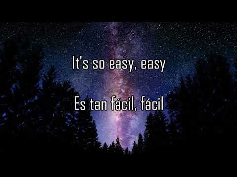 Stick Figure - Easy Runaway (Sub Español + Lyrics)