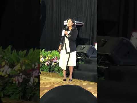 Kesimpulan dari Brigita Manohara for Listrik Indonesia