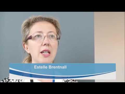 Industrial change in the EU beet sugar industry by Estelle Brentnall