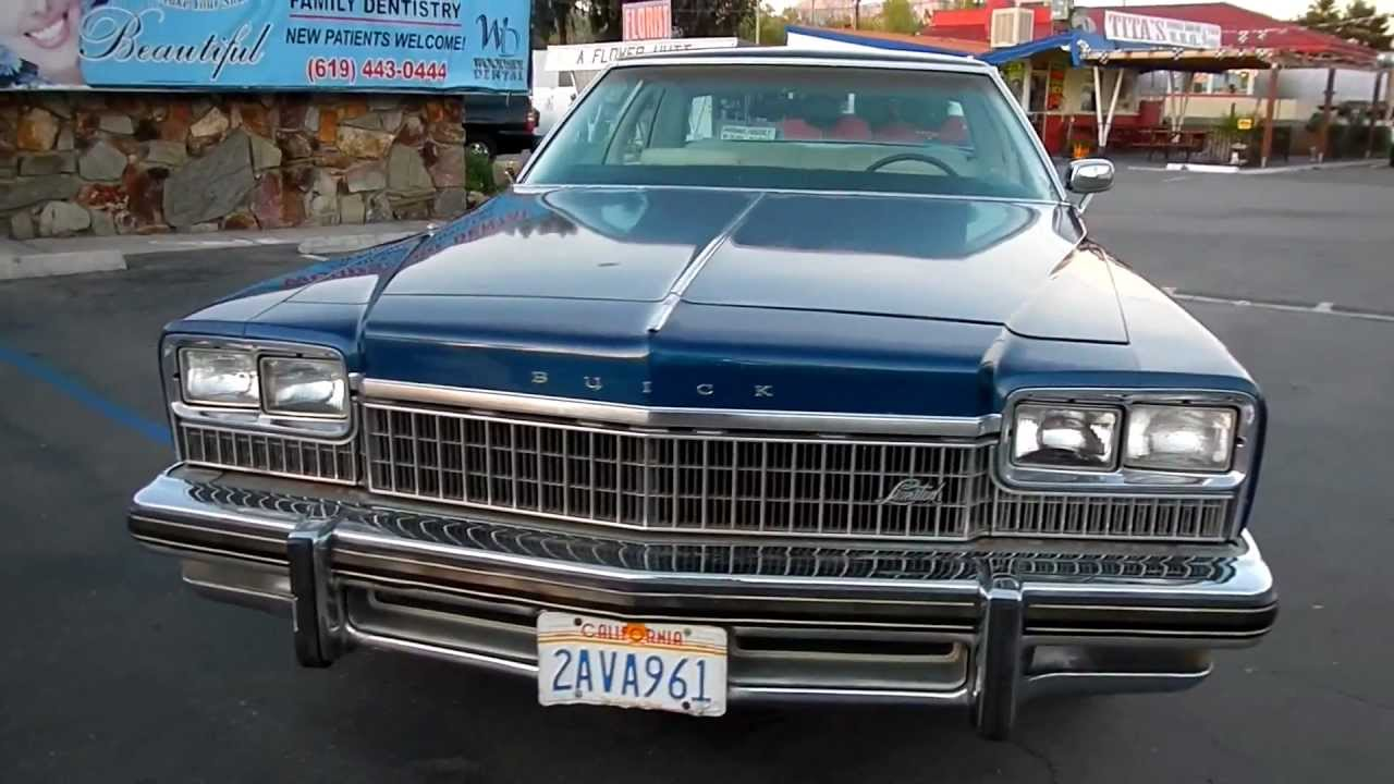 Chevy Caprice Wagon385 Lt1400 Hp on 2040cars