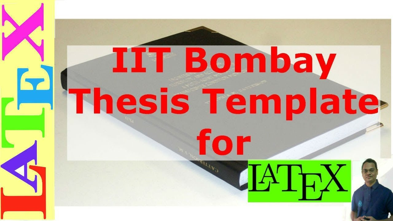 iitb thesis format latex