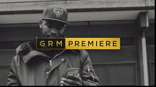 J Fresh x Swiss - Die Young [Music Video] | GRM Daily