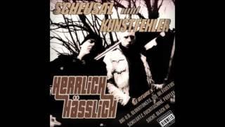 Scheusal & Kunstfehler - Maschinenraum