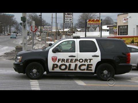 Suburban New York village deploys big-city surveillance tactics