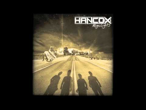 Hancox - Beautiful Creature