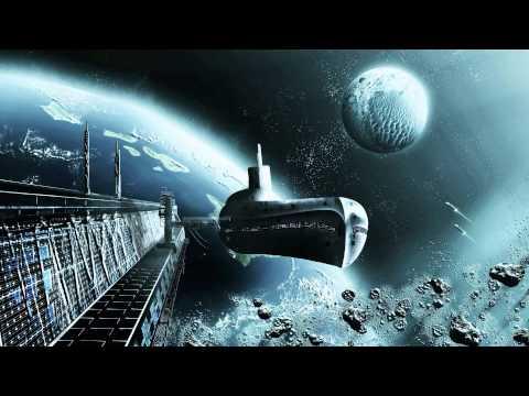 Zeller ~ Orbital