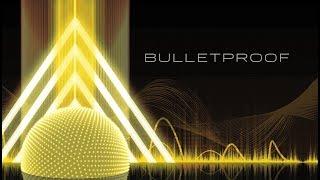 SPOCK'S BEARD - Bulletproof (Studio Documentary)