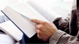 Первый секрет быстрого чтения(Получить все бесплатные видео-уроки по быстрому чтению: http://brain2.ru/fr/, 2012-07-04T12:06:38.000Z)