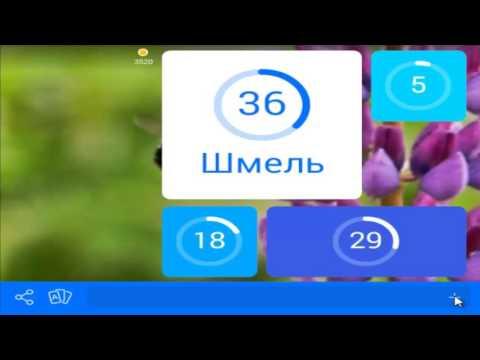 игра для мальчиков 94 процента картинка шмель ответы на 45 уровень