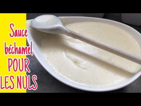 🍎❤️-sauce-bÉchamel-pour-les-nuls-onctueuse-et-crÉmeuse