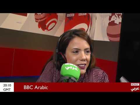 أحمد ورملة .. قصة حب مصرية تونسية  - نشر قبل 2 ساعة