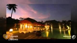 Katala Villas - Indonesia Sanur