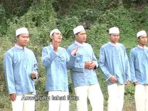 ASSAMAWAT GROUP PASURUAN VOL 2 BUSRO LANA