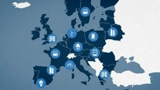 The European Fund for Strategic Investments